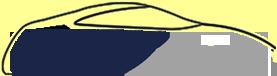 MProg Logo